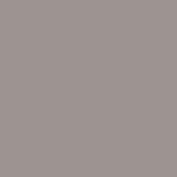 Fotokvant 1202-0707 фон пластиковый 0,7х1,0 м серый