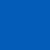 Fotokvant FTR-965 фотофон нетканый 2,1х4 м синий