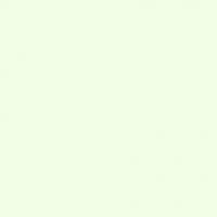 Chris James Quarter Plus green 246 фолиевый фильтр фарфор зеленоватый