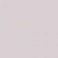 Chris James White Diffusion 216 фолиевый фильтр белый рассеивающий