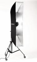 Elinchrom StripLite (26160) стрипбокс 33x175 см