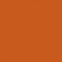 Fotokvant  FTR-1343 нетканый фон 2,1х5,0 м орех