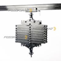 Fotokvant TRP-02 пантограф 2 м для систем потолочного подвеса