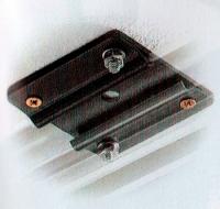 Fotokvant (1099-3) комплект из трех крепежных пяток