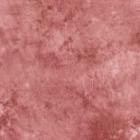 Fotokvant (1205-1205) фон тканевый складной 1,2х1,8 м светло-бордовый с разводами
