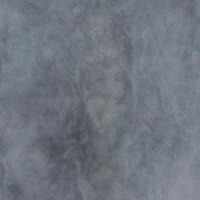 Fotokvant (1205-1504) фон тканевый 1,5х2 м складной серый с разводами