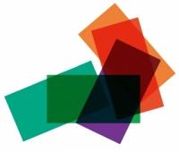 """Elinchrom (26243) комплект цветных фильтров для 8"""" рефлектора"""