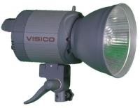 Visico VC-1000Q осветитель студийный 1000 Вт