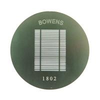 Bowens BW-1879 комплект масок Гобо
