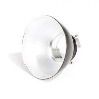 Bowens BW-1887 рефлектор 65 градусов Maxilite