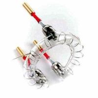 Bowens BW-2980 импульсная лампа для Esprit 1500/750Pro