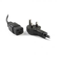 Bowens BW-5008 QUAD кабель сетевой