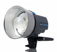 Elinchrom D-Lite RX ONE (20485.1) импульсный осветитель