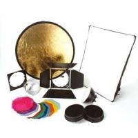 Bowens BW-6665 комплект рефлекторов Advanced Reflector