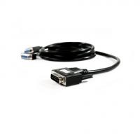 Bowens BW-7632/E кабель питания TravelPak 8 м
