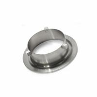 Bowens RD-6210 кольцо переходное для Bowens