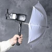 Fotokvant (1306-714) комплект «Мобильный фотозонт»
