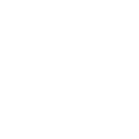 П-Фото BN-2811 Whiteнетканый фон 2,8х11 м белый