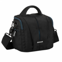Cullmann SYDNEY pro Vario 400 сумка для фотооборудования