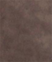 Fotokvant NVF-606 нетканый фон 1,4х 4,0 м темно-серый
