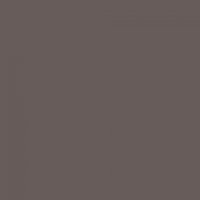 Fotokvant NVF-618 нетканый фон 2,1х6,0 м темно-серый