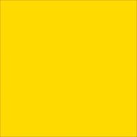 Fotokvant NVF-799 нетканый фон 0,7х1,3 м желтый