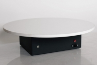 PhotoMechanics RD-60 поворотный стол для предметной съемки