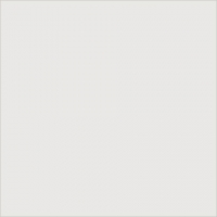 Chris James White Diffusion 1/2 250 фолиевый фильтр белый