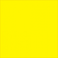 Chris James Yellow 101 фолиевый фильтр желтый