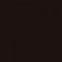 Fotokvant (1202-10061) фон пластиковый 1,0х1,4 м черный матовый/глянцевый