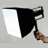 Fotokvant (4602-536Р) мобильный софтбокс 40х40 см