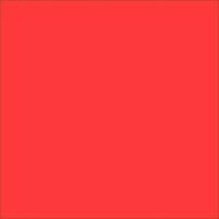 Fotokvant NVF-1041 нетканый фон 2,1х3,0 м бархатный красный