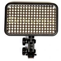 Grifon LED-170 светодиодный осветитель