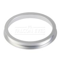 Falcon Eyes DBBRO переходное кольцо