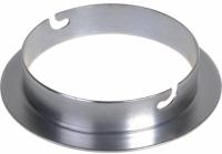 Falcon Eyes DBEC переходное кольцо для софтбокса 152 мм
