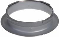 Falcon Eyes DBFE кольцо переходное 152 мм