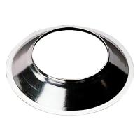 Falcon Eyes DBWL кольцо переходное 152 мм