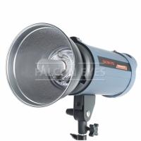 Falcon Eyes DE-1200BW вспышка студийная