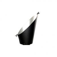 Fotokvant (4024-2) фоновый рефлектор для Elinchrom