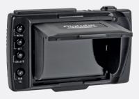 Falcon Eyes DSLR GWII-N1 видоискатель цифровой беспроводной для Nikon D2X(s)/D2H(s)/D4/D700/D300/D20