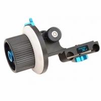 Proaim Follow Focus X1 фоллоу фокус для объективов DV/HDV и DSLR камер