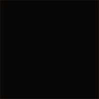 Superior 97 Black фон бумажный 3,55x30 м цвет черный