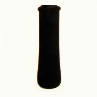 Fotokvant (ПР1) ручка поролоновая с посадкой 25 мм для системных труб