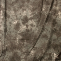 Grifon W-102 фон пятнистый серо-белый 2,7х5 м
