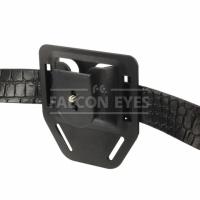 Falcon Eyes K01 крепление поясное для фотоаппарата