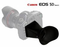Falcon Eyes LCD-5D2 видоискатель