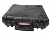 OffRoad ORT 28.5L пластиковый водонепроницаемый кейс с воздушным клапаном 448х345х186 мм