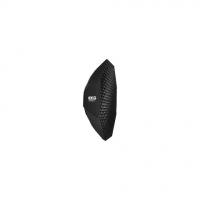 Hensel (28527) сотовая насадка на софтбокс 4LUV090 90 см