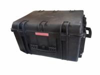 OffRoad ORT 82.21L пластиковый водонепроницаемый кейс с воздушным клапаном 584х422х329 мм