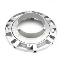 Fotokvant Speed Ring переходное кольцо для софтбокса